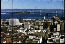 10830_SF_skyline_60s.mov