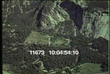 11673_yosemite4.mov