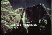 11673_yosemite7.mov