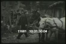 11681_gypsy2.mov