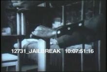 12731_jailbreak.mov