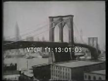 7147_Brooklyn_Bridge.mp4
