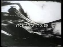 7127_Tidal_Wave.mp4