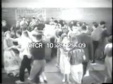7156_School_Dance.mp4
