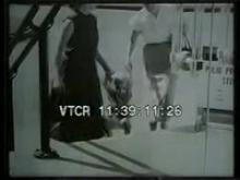 7420_Polio_vaccine.mp4