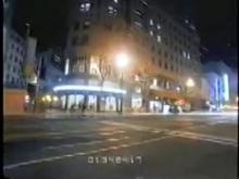 8778_TL_San_Francisco_night.mp4