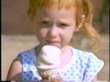 8808_kid_with_ice_cream.mp4