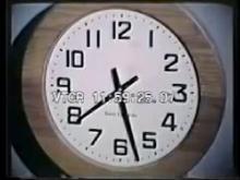 9127_clock_montage.mp4