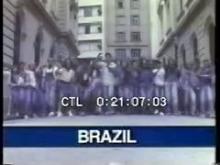 9130_brazil_jeans.mp4