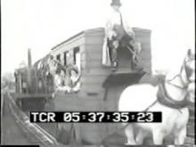 9483_Train_&_Wagon.mp4