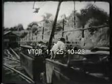 9178_1950s_cleveland.mp4