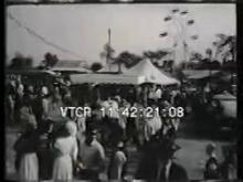 9178_Woodstock.mp4