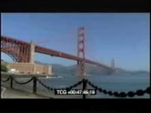 10081_GG_Bridge_4.mp4