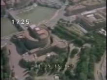 9716_Rome_aerial.mp4