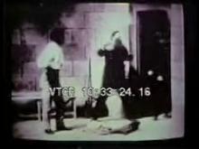 10871_Houdini.mp4
