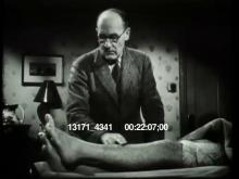 13171_4341_polio_diagnosis_and_management11.mov