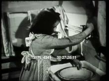 13171_4341_polio_diagnosis_and_management14.mov