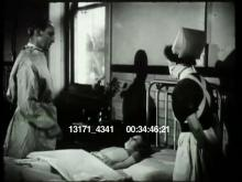 13171_4341_polio_diagnosis_and_management18.mov
