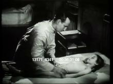 13171_4341_polio_diagnosis_and_management19.mov