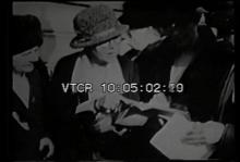 12816_suffragettes.mov