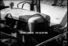 13167_10670_trench_machine.mov