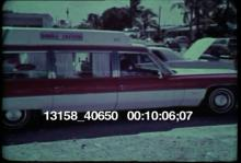 13158_40650_cop_driving5.mov