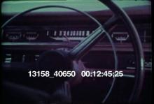13158_40650_cop_driving6.mov