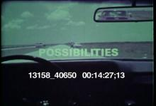 13158_40650_cop_driving7.mov