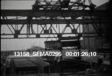 13158_SFMA0295_san_mateo_bridge1.mov
