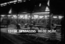 13158_SFMA0295_san_mateo_bridge2.mov