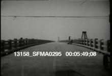 13158_SFMA0295_san_mateo_bridge3.mov