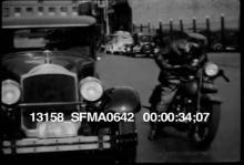 13158_SFMA0642_home_movies1.mov