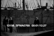 13158_SFMA0769_sunk_ship.mov