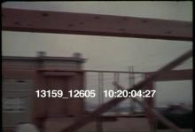 13159_12605_san_jose_ca9.mov