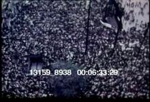 13159_8938_nixon_vietnam_protests.mov