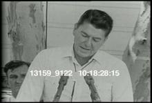 13159_9122_reagan_on_protests1.mov