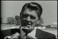 13159_9122_reagan_on_protests2.mov