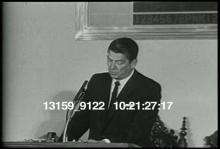 13159_9122_reagan_on_protests3.mov