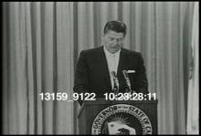 13159_9122_reagan_on_protests4.mov