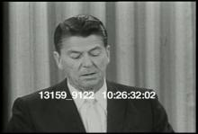 13159_9122_reagan_on_protests5.mov