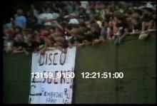 13159_9150_disco_demolition.mov