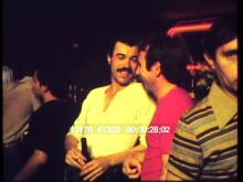 13170_41303_gay_lifestyles1.mov
