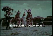 13158_23687_aztec_sacrifice.mov