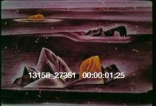 13158_27351_mesoamerican_gods1.mov