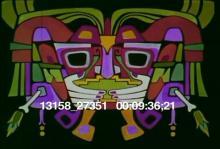 13158_27351_mesoamerican_gods5.mov