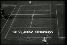 13158_40652_tennis_championship.mov