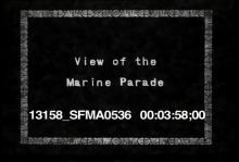 13158_SFMA0536_harbor_day2.mov