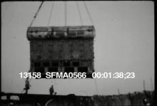 13158_SFMA0566_pacific_fleet1.mov