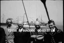 13158_SFMA0566_pacific_fleet2.mov