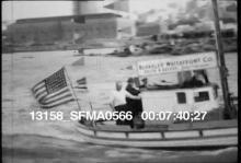 13158_SFMA0566_pacific_fleet4.mov